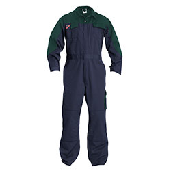 ENGEL Coverall