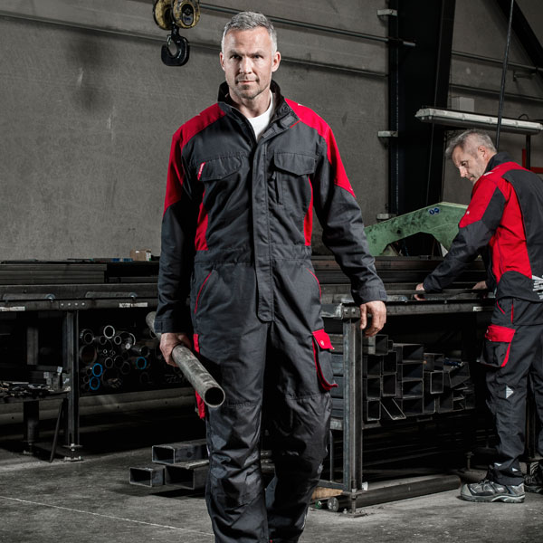 ENGEL boiler suit