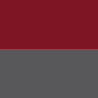 Tomato Red/Anthracite Grey (75779)