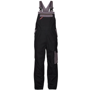 Safety+ Arc Bib Overall