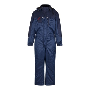Winter Boilersuit