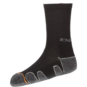 Warm Technical Socks