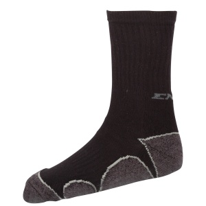 Technical Worker Socks