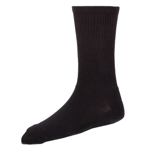 Worker Socks