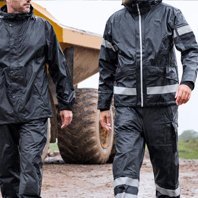 ENGEL rainwear